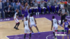 Kyle Lowry, Norman Powell Top Points vs. Sacramento Kings