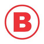 Коронель Болоньези - logo
