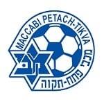 Маккаби П-Т U-19 - logo