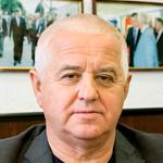 Михаил Криштапович