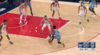 Ja Morant Posts 27 points, 10 assists & 10 rebounds vs. Washington Wizards