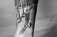 Уотфорд, фото, Валон Бехрами, сборная Швейцарии