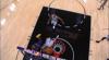 LeBron James, DeMar DeRozan Top Points from San Antonio Spurs vs. Los Angeles Lakers