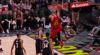 Alex Len (12 points) Highlights vs. Milwaukee Bucks