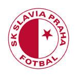 Slavia Praha U19 - logo