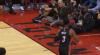 Jonas Valanciunas (17 points) Highlights vs. Miami Heat