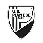 Pianese - logo