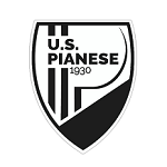Pianese