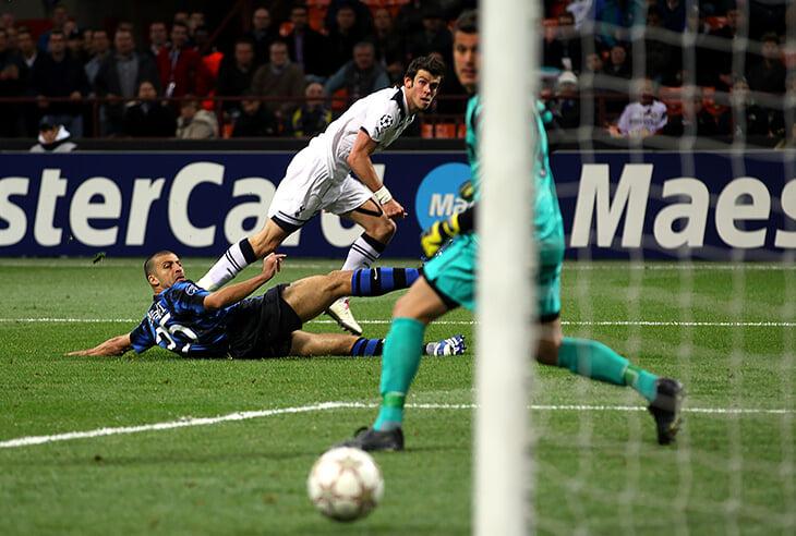 Сделал хет-трик, но проиграл 3:4 – теперь он в одной компании с Роналдо и Бэйлом. Противоречивый вечер игрока «Истанбула»