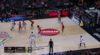 Tyrese Rice with 21 Points vs. Valencia Basket