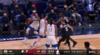Eric Bledsoe 3-pointers in New Orleans Pelicans vs. Milwaukee Bucks
