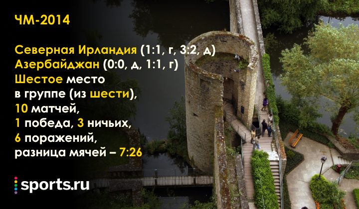 https://s5o.ru/storage/simple/ru/edt/b0/bf/ca/a3/rued1c2a35057.png