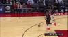 James Harden with 34 Points vs. Miami Heat