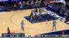 Jonas Valanciunas (9 points) Highlights vs. Minnesota Timberwolves