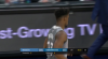 Jimmy Butler with 31 Points  vs. Denver Nuggets