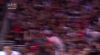 Chris Paul nails it from behind the arc