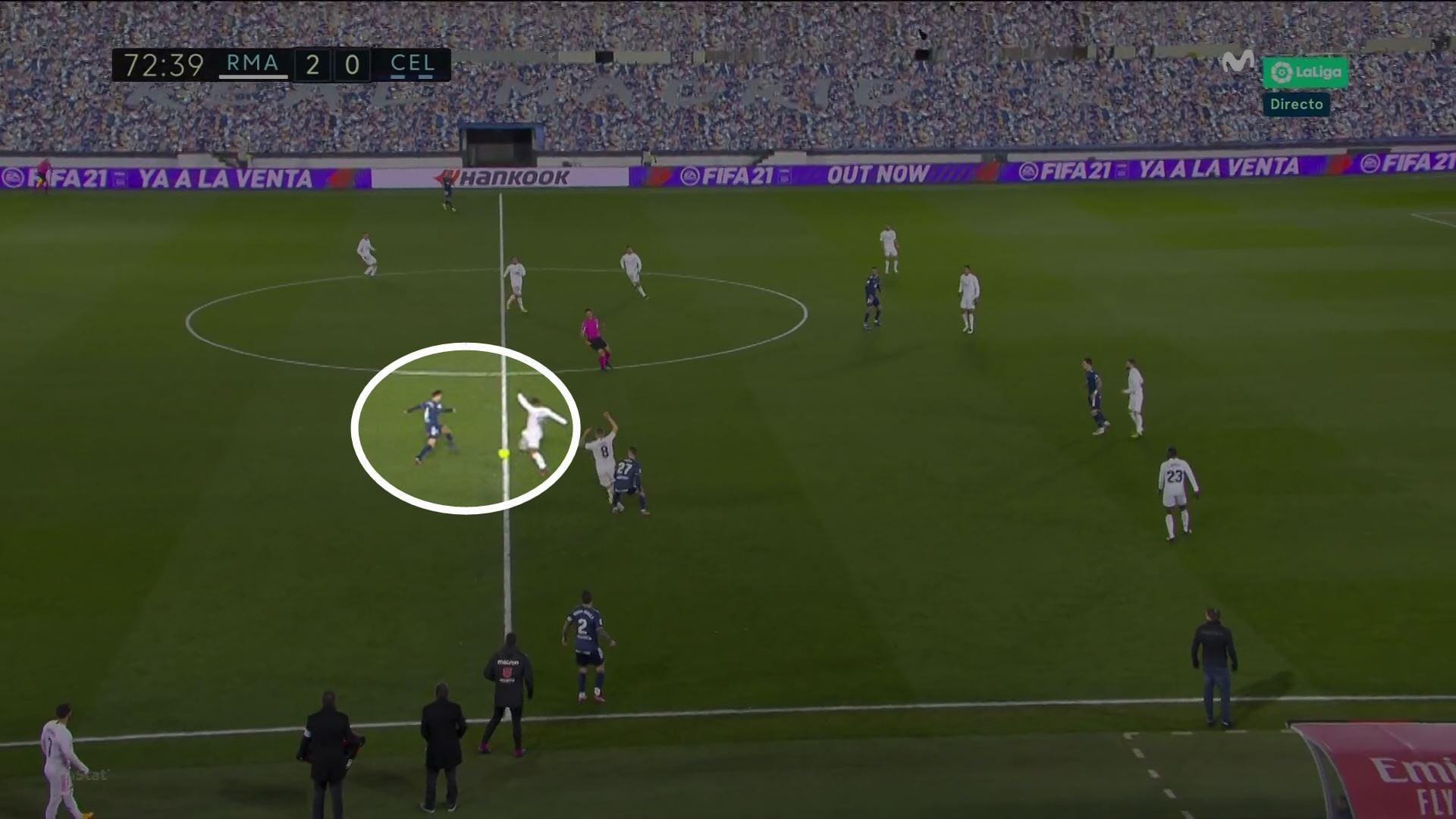 Фабиньо и Каземиро вместе играли за вторую команду «Реала». Потом выросли в лучших опорников мира, но блистают по-разному