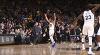 GAME RECAP: Warriors 125, Timberwolves 101