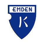 Киккерс Эмден