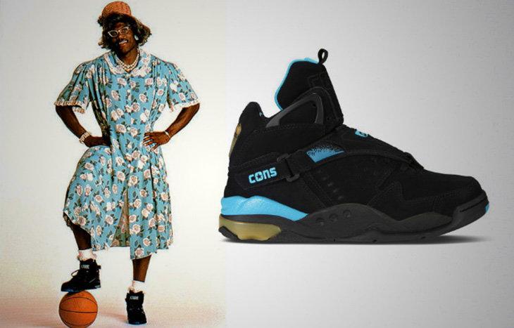 4b34c88ba9c2 Converse проиграли конкуренцию Nike, Reebok и adidas – и обанкротились
