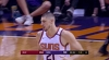 Alex Len (6 points) Game Highlights vs. Miami Heat