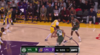 LeBron James, Giannis Antetokounmpo and 1 other Top Points from Los Angeles Lakers vs. Milwaukee Bucks