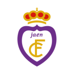Real Jaén CF - logo