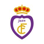 Реал Хаэн - logo