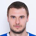 Игорь Леоненко