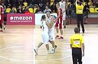 происшествия, чемпионат Литвы, видео