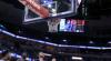 CJ McCollum with 40 Points vs. Memphis Grizzlies