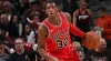Steal Of The Night: Kris Dunn