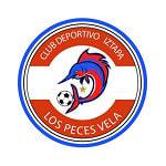Истапа - logo