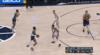 Nikola Jokic, Jamal Murray Top Points vs. Utah Jazz