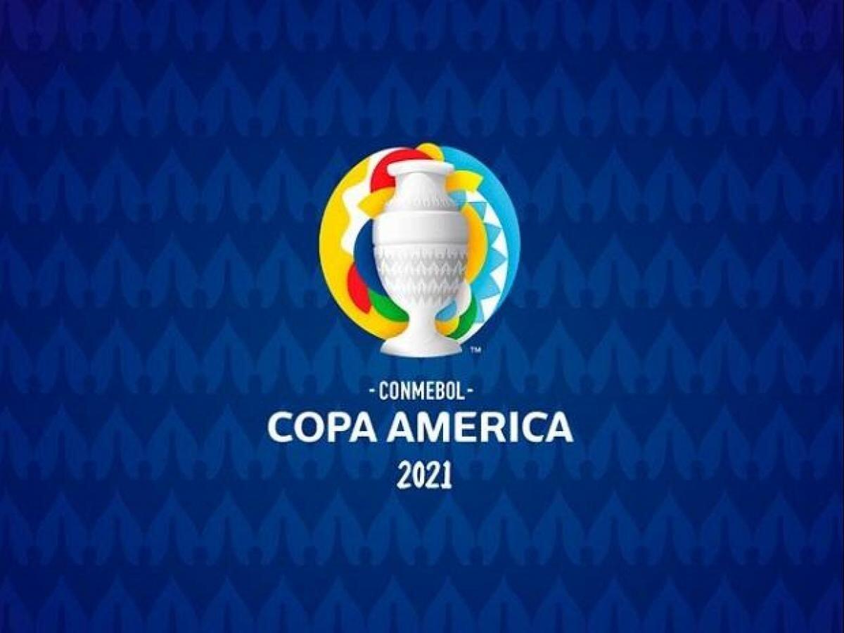 Кубок Америки. Бразилия играет с Эквадором, Венесуэла против Перу