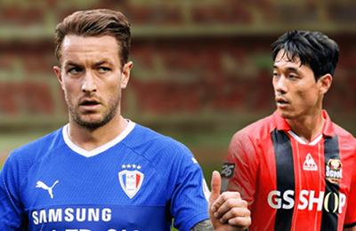 fantasy, Sports.ru, натив, высшая лига Южная Корея