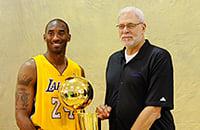 Назовете всех тренеров-чемпионов НБА?