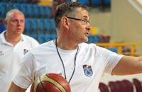 Сергей Базаревич, сборная России, чемпионат Турции, Трабзон