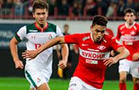 «Спартак» – «Локомотив»: кто победит?