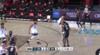 James Harden Posts 38 points, 13 assists & 11 rebounds vs. Minnesota Timberwolves