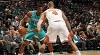 GAME RECAP: Hornets 122, Suns 115