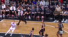 Zach LaVine throws down the alley-oop!