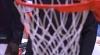 DeMarcus Cousins, Anthony Davis Top Plays vs. Milwaukee Bucks