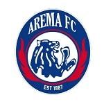 Арема - logo