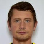 Владимир Михайлов