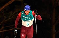 Бронза Белоруковой в лыжном спринте, Большунов – в финале. Онлайн Олимпиады