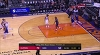 Alex Len, Milos Teodosic  Highlights from Phoenix Suns vs. Los Angeles Clippers