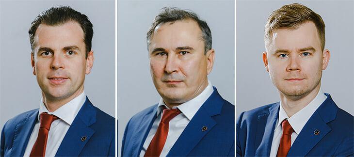 Первое большое интервью Сергея Прядкина Sports.ru. О деньгах, монополии «Матч ТВ» и многом другом