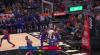 Alex Len (2 points) Highlights vs. Detroit Pistons