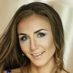 Светлана Куделич